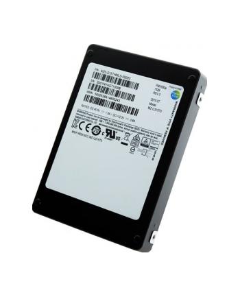 Samsung Enterprise SSD PM1633a 2.5'' SAS 3840GB Read/Write 1200/900 MB/s TLC