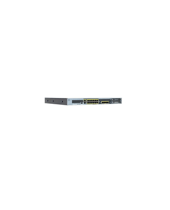 cisco systems Cisco Firepower 2120 NGFW Appliance, 1U