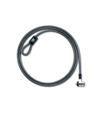 Zabezpieczenie Kensington MicroSaver® Ultra Laptop Lock - Keyed Different