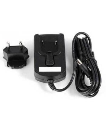 Logitech Group - Power Adapter