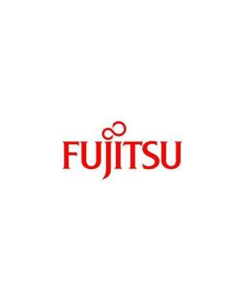 fujitsu PLAN EM 2x 10GB SFP+  OCP interface