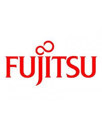 fujitsu OCP LAN carrier card