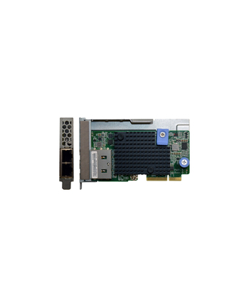 ibm ThinkSystem 10Gb 2-port Base-T LOM