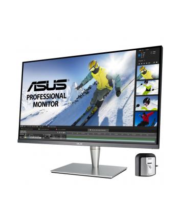Monitor Asus PA32UC-K 32'' 4K, IPS, HDMI/DP, głośniki