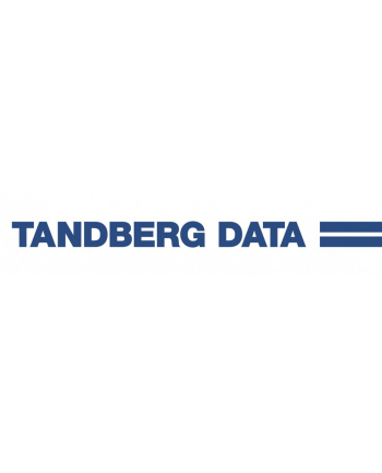 tandberg data NEOsT24 2u/24-slot/1-LTO8 SAS/3-year Bronze warranty/EMEA only