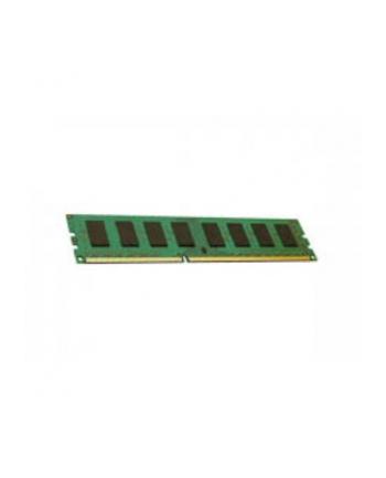fujitsu 8GB (1x8GB) 1Rx4 DDR4-2666 R ECC