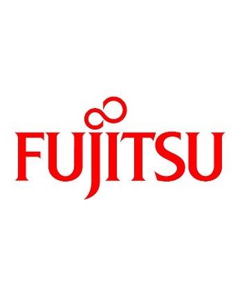 fujitsu 32GB (1x32GB) 2Rx4 DDR4-2666 R ECC