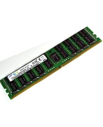 integral Samsung DRAM Module DDR4, 64GB, 2666Mhz, 4GX4