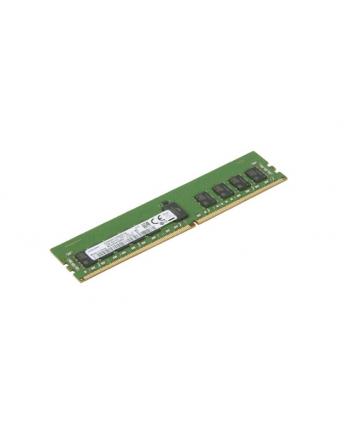 integral Samsung DRAM Module DDR4, 16GB, 2666Mhz, 2GX4