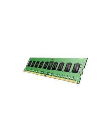 integral Samsung DRAM Module DDR4, 16GB, 2400Mhz, 2GX4