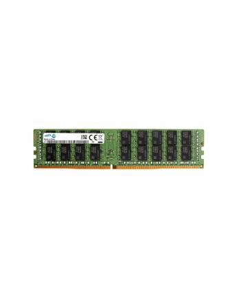 integral Samsung DRAM Module DDR4, 32GB, 2666Mhz, 2GX4