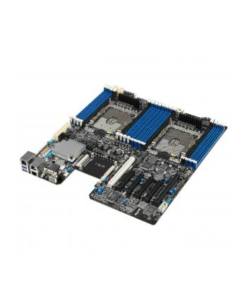 ASUS Server Z11PR-D16, 2xLGA 3647, C621, 16DIMM, 6PCIe, 11SATA+2M.2, 2x1GbE