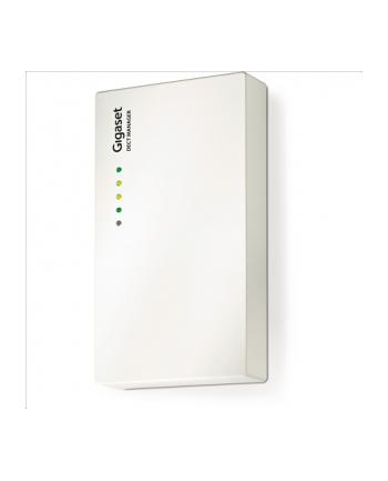 Gigaset Modul sterujacy systemu  DECT IP Gigaset N720 IP PRO