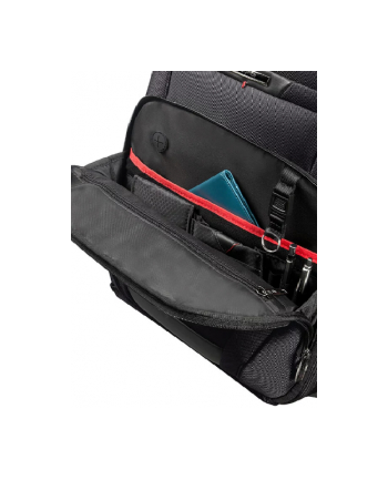 Plecak SAMSONITE CG708008 15,6''EXP. PRO-DLX 5,komp,tab,dok, czarny