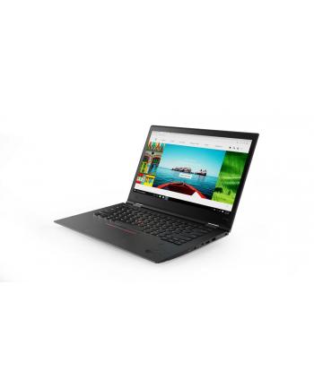 Lenovo X1 Yoga 3 14 WQHD IPS MT i7-8550U 8GB 256SSD LTE FPR W10Pro 3Y NBD