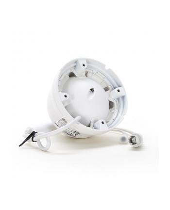 8level IP kamera  2MP, 2.7-13.5mm, PoE, WDR, IR30m,Starv