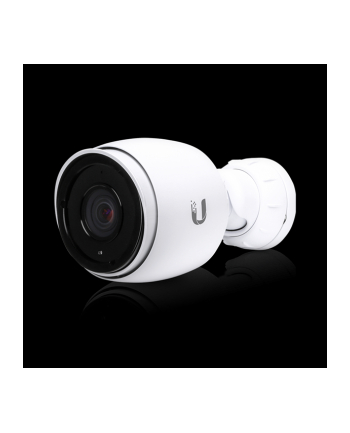 ubiquiti networks UniFi Video Camera G3-PRO - 1080p Full HD Indoor/Outdoor IP Camera with Infrared