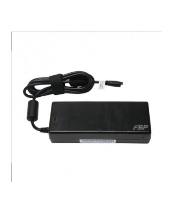 Zasilacz uniwersalny do notebooków Fortron NB Semi Slim 120W