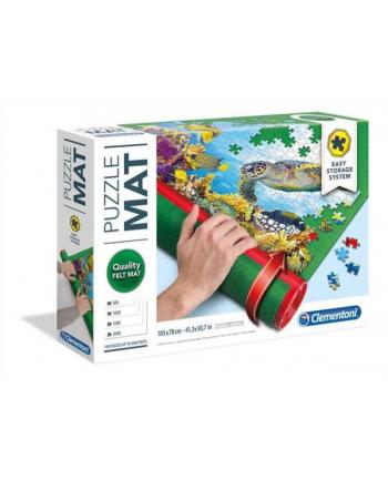 Clementoni Mata do puzzli 500-2000el 30229