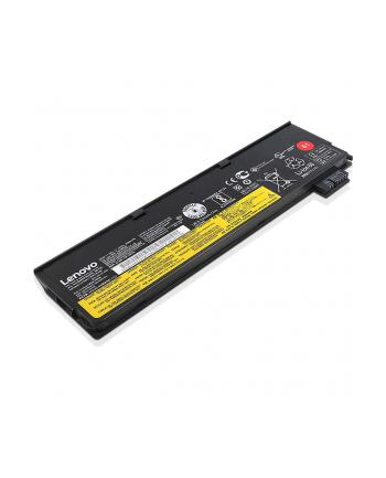 lenovo ThinkPad battery 61 (P51s,T470,T570)