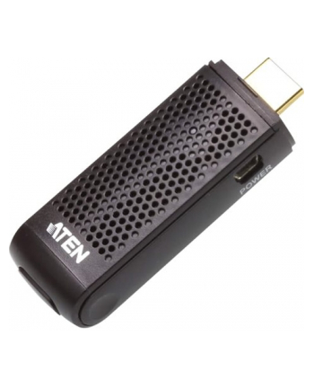 ATEN VE819T HDMI Dongle Wireless Extender (Transmiter)