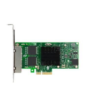 ibm Lenovo CA I350-T4 PCIe 1Gb 4-Port RJ45