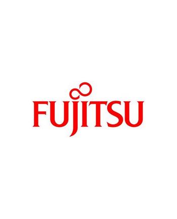 fujitsu SP 1y TS,24x7,4h Rm Rt