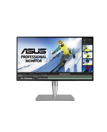 Monitor Asus PA27AC 27'', IPS, WQHD, HDR, HDMI, DP, głośniki