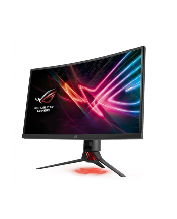 Monitor Asus XG32VQ 32'', VA, WQHD, HDMI, DP