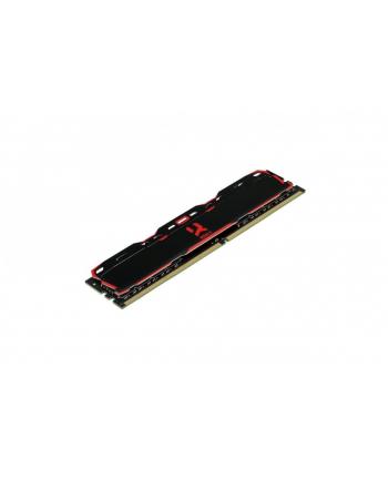 goodram DDR4 IRDM X 4/2800 16-18-18 Czarny
