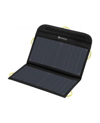 Sandberg Ładowarka Solar 13W 2xUSB