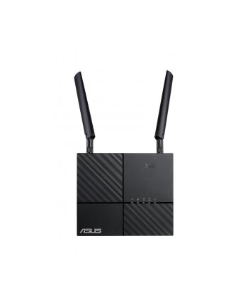 asus 4G-AC53U router LTE 4G 2LAN 1USB 1SIM AC750 DualWAN