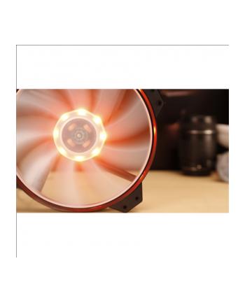 cooler master europe b.v. Cooler Master wentylator Masterfan MF120R RGB