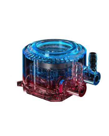 cooler master europe b.v. Cooler Master chłodzenie wodne MasterLiquid 240R RGB