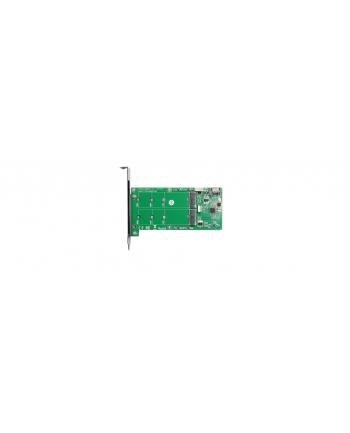 icybox IB-CVB513 konwerter M.2 SATA-SATA
