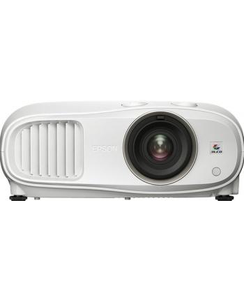 epson Projektor EH-TW6800  3LCD/FHD/2700AL/120k:1/6.6kg