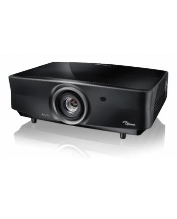 optoma UHZ65 DLP 4K  3000AL Laser HDR
