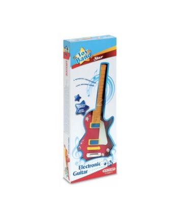 dante Bontempi Star Gitara elektryczna 11667