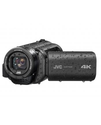 Kamera JVC GZ-RY980 4K