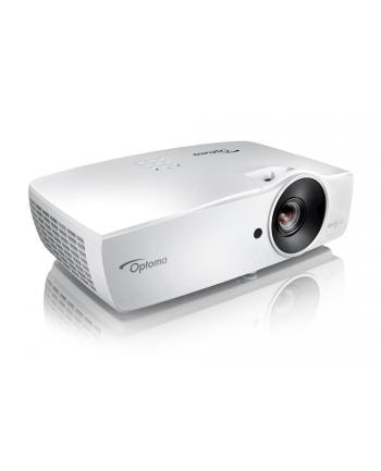 optoma X461 DLP XGA 5000Ansi 20000:1 Office Viewer