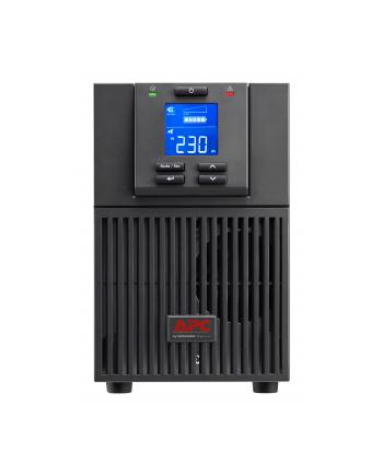apc SRV2KI SmartUPS RV 2000VA/1600W/4xC13/RS232/mNMC