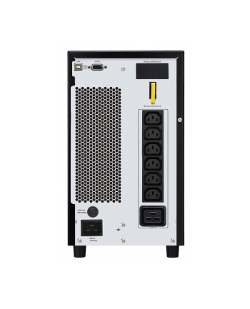 apc SRV3KI EASYUPS SRV 3000VA/240W/6xC13/1xC19/mNMC