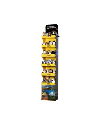 dante Plusz mini 1 z 84 szt na stendzie (dotyczy 1 sztuki) 770990 WYSYŁKA LOSOWA !!! (BRAK MOŻLIWOŚCI WYBORU !!! )