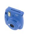 fujifilm Instax Mini 9 kobaltowy błękit - nr 10