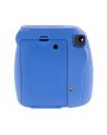 fujifilm Instax Mini 9 kobaltowy błękit - nr 11