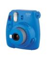 fujifilm Instax Mini 9 kobaltowy błękit - nr 12