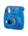 fujifilm Instax Mini 9 kobaltowy błękit - nr 13