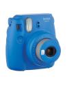 fujifilm Instax Mini 9 kobaltowy błękit - nr 15