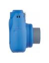 fujifilm Instax Mini 9 kobaltowy błękit - nr 19