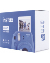 fujifilm Instax Mini 9 kobaltowy błękit - nr 22